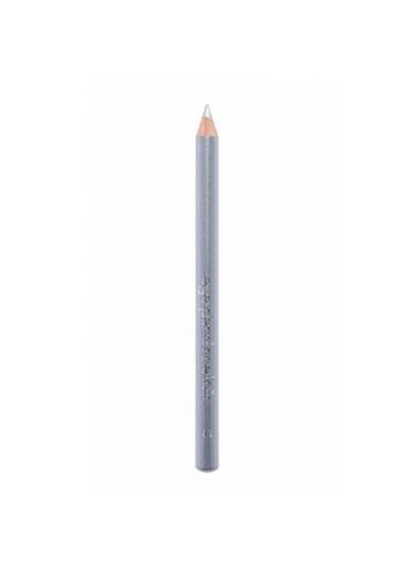 Divage Divage Eye Contour Pencil Mettalic - Göz Kalemi 03 Renkli